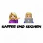Kaffee und Kuchen Podcast Download