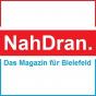 NahDran. Podcast Download