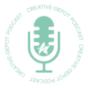 creative-depot fragt... Podcast Download