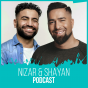 Nizar & Shayan - Podcast Podcast Download