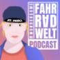 Podcast Download - Folge Fiona Kolbinger gewinnt das Transcontinental Race #TCRNo7 online hören