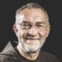 Katholische Liturgische Gebete Podcast Download