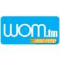 WOM - Für die Musik in dir! Podcast Download