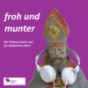frohundmunter Podcast Download