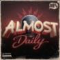 Podcast Download - Folge Schlafen, Hungern & Fliegen online hören
