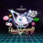 Plauschangriff Podcast Download
