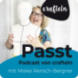 Passt - der Podcast von Crafteln