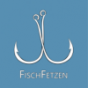 FischFetzen Podcast Download