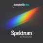 Spektrum der Wissenschaft – Der Podcast – detektor.fm