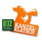 Kanzelklatsch Podcast Download