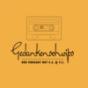 gedankenschwips Podcast Download