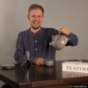 Podcast Download - Folge Thores Tea Time mit Andreas und Henning Tadsen online hören