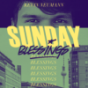Sunday Blessings Podcast Download