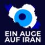 Ein Auge auf Iran Podcast Download