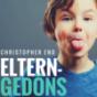 Eltern-Gedöns | Leben mit Kindern: Interviews & Tipps zu achtsamer Erziehung Podcast Download