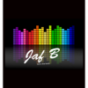 Jaf B Radio Podcast Podcast Download
