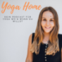 YOGA HOME - Dein Podcast für Yoga wo & wann du willst Download