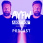 About You Fashion Week Podcast Download