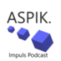 ASPIK - Botschafterin für gute Kommunikation Podcast Download