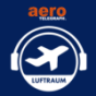 Podcast Download - Folge Luftraum Folge 14 - European Flight Academy online hören