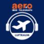 Podcast Download - Folge Folge 12 - Transall bei der Bundeswehr Teil 1 online hören