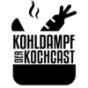 Kohldampf - Der Kochcast Podcast Download