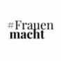 #Frauenmacht Podcast Podcast Download