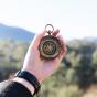 Karrierekompass Podcast Download