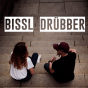 Bissl drübber Podcast Download