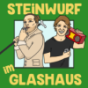 Steinwurf im Glashaus Podcast Download