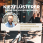 #KIEZFLÜSTERER Podcast Download
