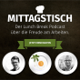 Mittagstisch Podcast Download
