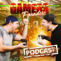 Podcast Download - Folge Folge 9: Planet Zoo und Just Dance 2020 im Check! online hören