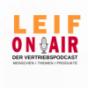 Podcast Download - Folge Thema: Das Geheimnis erfolgreicher Verkäufer! online hören