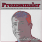 Prozessmaler Podcast