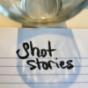 shot stories