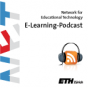 E-Learning-Podcast der ETH Zürich Podcast Download