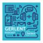 Gerlent Podcast - Freelancing und Remote Arbeit in der Praxis