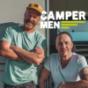Campermen: Der Podcast zu Camping, Vanlife und Reiselust Podcast Download