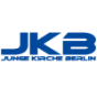 JKB - Junge Kirche Berlin Podcast Download