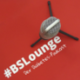 Podcast Download - Folge #BSLounge – der Diabetes Podcast Episode 05 (Sport mit Diabetes Special) online hören