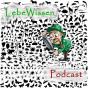 Podcast Download - Folge Die Hyäne - Wirklich so dumm und faul? online hören