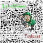 Podcast: LebeWissen
