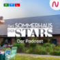 Das Sommerhaus der Stars Podcast Download