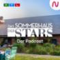 Das Sommerhaus der Stars Podcast Download