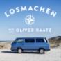 LOSMACHEN | Der Outdoor-Work-Life Podcast Download