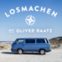Podcast Download - Folge TSCHÜSS BERLIN — HALLO INSEL! Mit Philipp Janke, Marketingleiter bei CORE Kiteboarding online hören