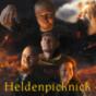 Heldenpicknick Podcast Download