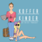 Kofferkinder - Reisepodcast Podcast Download