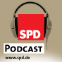 SPD Podcast Podcast Download